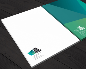 Bretonside copy printers in plymouth business stationery reheart Choice Image